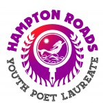 YPL-Hampton Roads-LOGO-2016-01