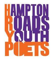 2012-hampton-roads-youth-poetry-festival-79