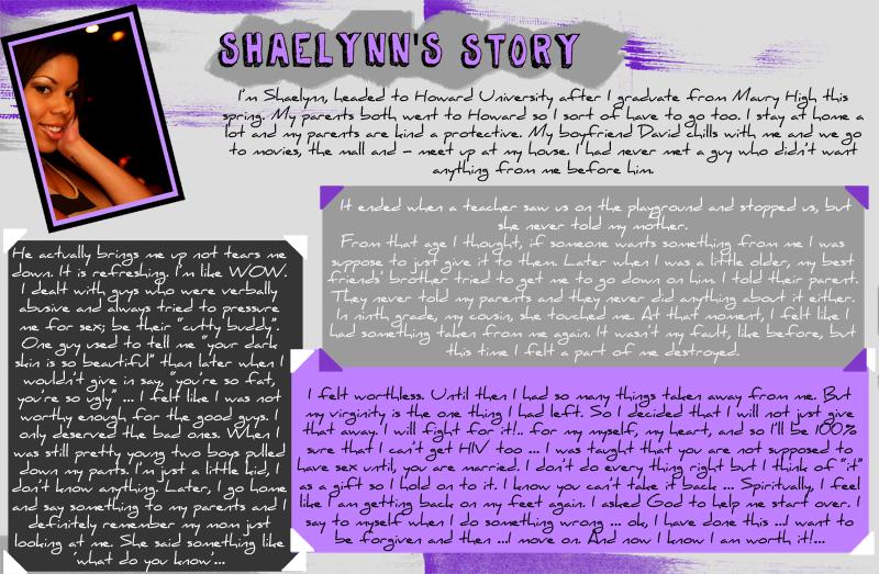shaelynn2_web